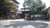 20131014北九州第五天:PA142982.jpg