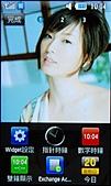 Samsung S5560掌心機:17.jpg