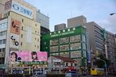 20150620 名古屋 :DSC_0894.jpg