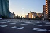 20131012北九州第三天:DSC_0558.jpg