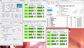Silicon SSD:f2014-09-02_233627.png