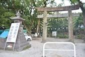 20131012北九州第三天:DSC_0559.jpg