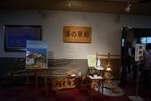 20140529北海道第一天:DSC_00107.jpg