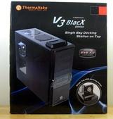 TT V3 BlackX:DSC_0059.jpg