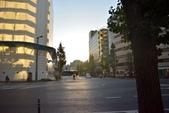 20131012北九州第三天:DSC_0563.jpg