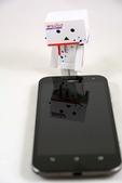 ZenFone Zoom:DSC_0599.jpg