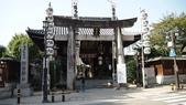 20131014北九州第五天:PA142987.jpg