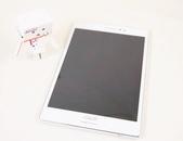 ASUS ZenPad S 8:DSC_0008.jpg
