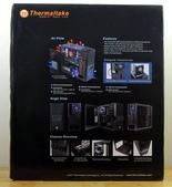 TT V3 BlackX:DSC_0060.jpg