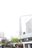 20140102東京:DSC_1549.jpg