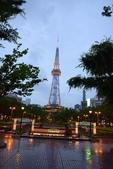 20150618 名古屋:DSC_0078.jpg