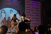 20110421 Dream Girls感謝記者會:DSC_0022.jpg