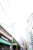 20140102東京:DSC_1550.jpg