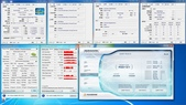 ASUS GTX660:a3DVP.jpg