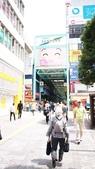 20120615東京第二天:P6150519.jpg