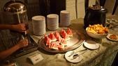 僑園港式飲茶:P7151122.jpg