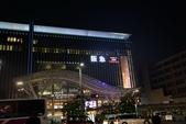 20131011北九州第二天:DSC_0478.jpg
