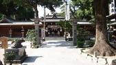 20131014北九州第五天:PA142992.jpg