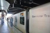 20131013北九州第四天:DSC_0809.jpg