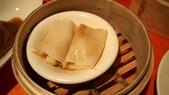 僑園港式飲茶:P7151123.jpg