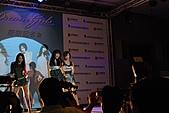 20110421 Dream Girls感謝記者會:DSC_0024.jpg