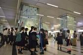 20131012北九州第三天:DSC_0571.jpg