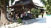 20131014北九州第五天:PA142993.jpg
