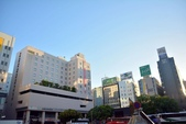 20131012北九州第三天:DSC_0573.jpg