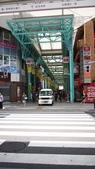 20120615東京第二天:P6150523.jpg
