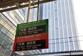 20131012北九州第三天:DSC_0577.jpg
