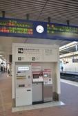 20131012北九州第三天:DSC_0578.jpg
