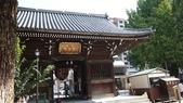 20131014北九州第五天:PA142995.jpg