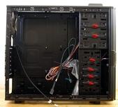 TT V3 BlackX:DSC_0066.jpg