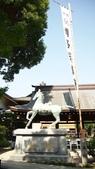 20131014北九州第五天:PA142996.jpg