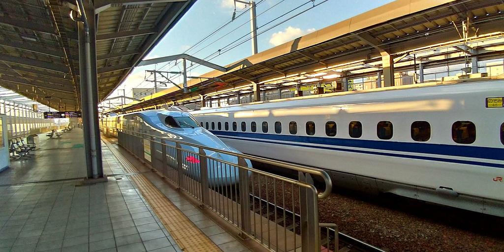 20190103廣島:P_20190103_162728_vHDR_Auto_HP.jpg