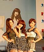 20110421 Dream Girls感謝記者會:DSC_0078.jpg