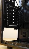 TT V3 BlackX:DSC_0068.jpg