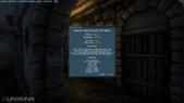 ASUS GTX660:aHDF.jpg