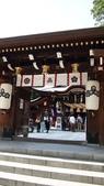 20131014北九州第五天:PA142997.jpg