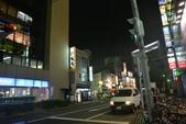 20131011北九州第二天:DSC_0482.jpg