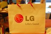 LG 3D體驗會:DSC_0146.jpg
