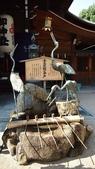 20131014北九州第五天:PA142998.jpg