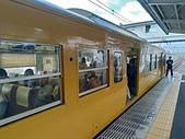 20190102廣島:P_20190102_113856_vHDR_Auto_HP.jpg