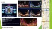 ZenFone Zoom:投影片37.jpg