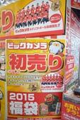 20140102東京:DSC_1551.jpg