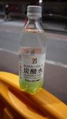 20120615東京第二天:P6150536.jpg