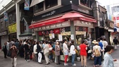 20120615東京第二天:P6150540.jpg