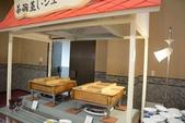 20140529北海道第一天:DSC_00116.jpg
