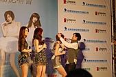 20110421 Dream Girls感謝記者會:DSC_0113.jpg