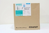 QNAP TS-451A:0603.jpg